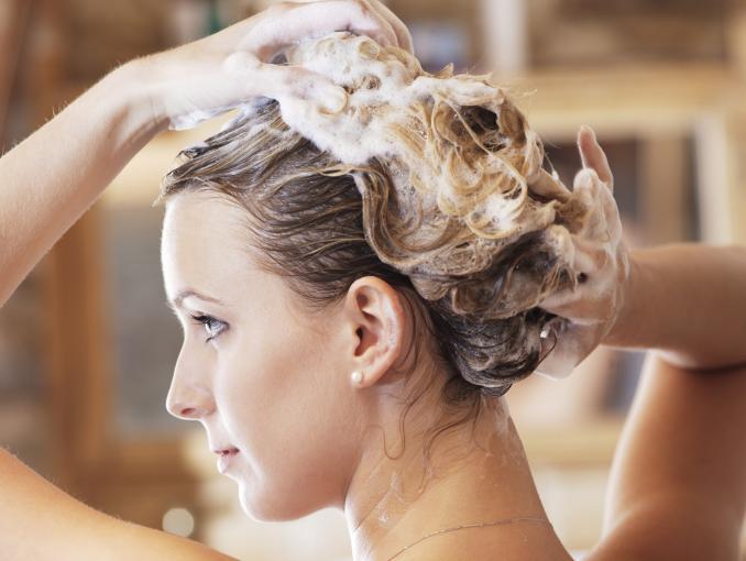 Shampoo-para-cabelos-secos-para-os-dias-frios